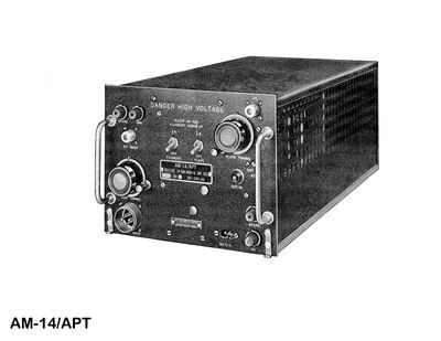 AM-14APT Linear Amplifier 8751884395 l.jpg