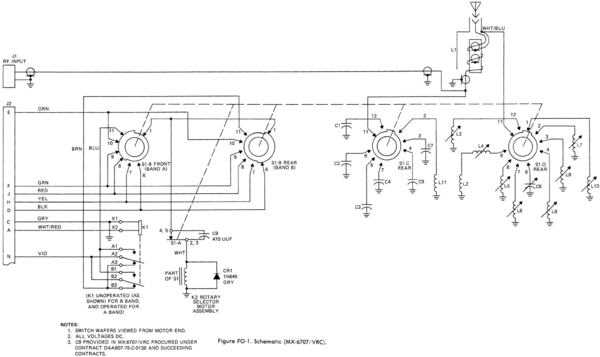 MX-6707 schematic.png