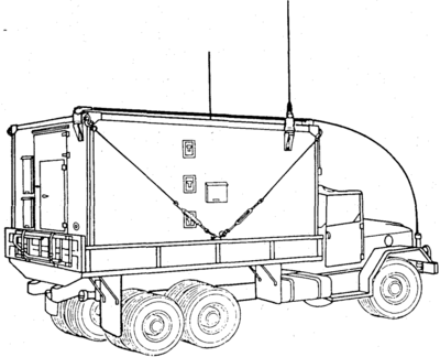 An trc-179.png