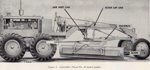 GRADER CATERPILLAR NO.12.jpg