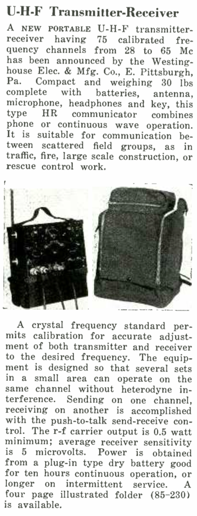 Navy TBY-Electronics Magazine Dec 1940 PP 79.png
