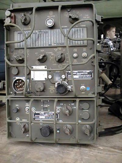 generator schematic car generator schematic an grc 9 radionerds